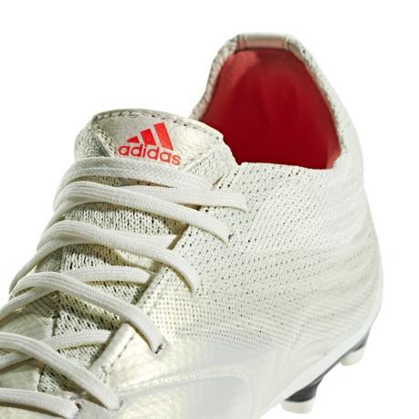 Scarpe Calcio Ragazzo Adidas Copa 19.1 FG Initiator Pack