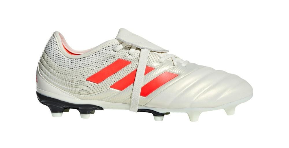fa93f616c88e4c Scarpe Calcio Adidas Copa Gloro 19.2 FG Initiator Pack Adidas | eBay