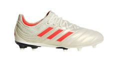 Football boots Adidas Copa 19.1 FG Initiator Pack