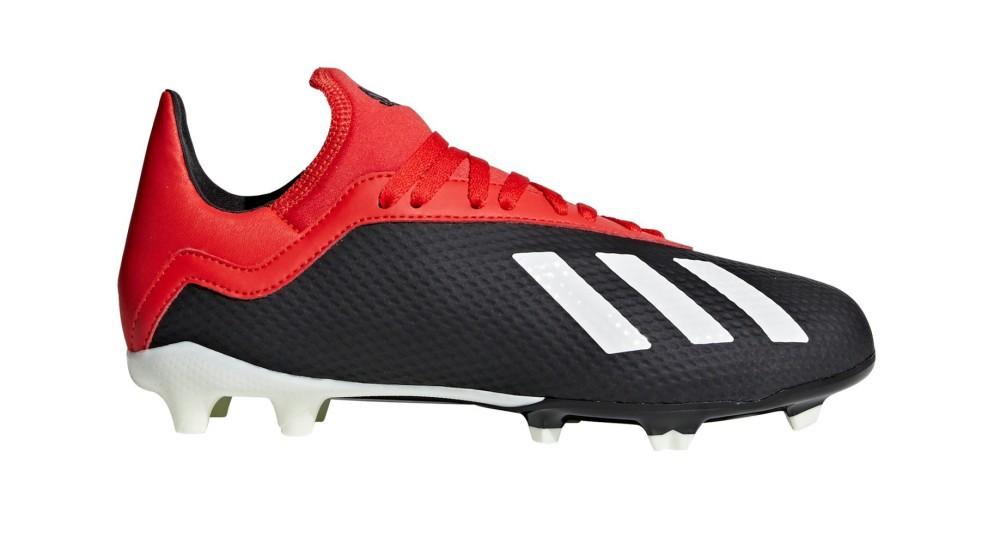 scarpe adidas calcio bambino x