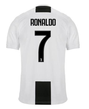 adidas maglia ronaldo