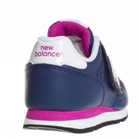 sneakers bambina new balance