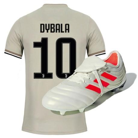 scarpe calcio adidas dybala