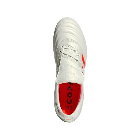 adidas juve scarpe