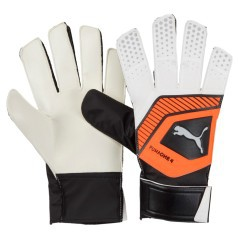 Puma Goalkeeper Gloves-One Grip 4