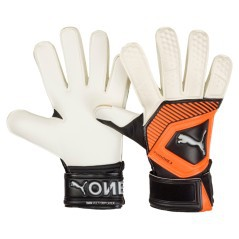 Guanti Portiere Puma One Grip 3 RC