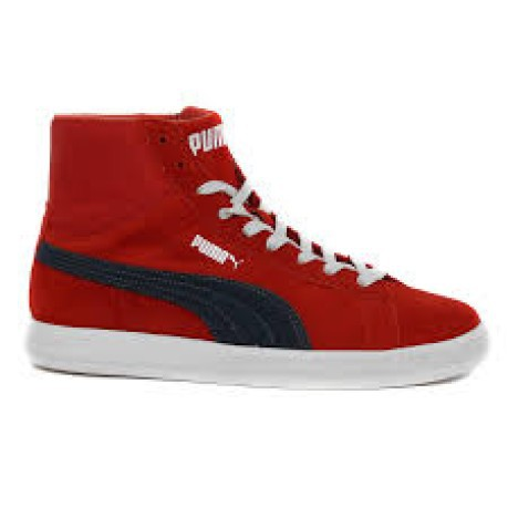 Sneakers alte Archive Lite Mid Suede