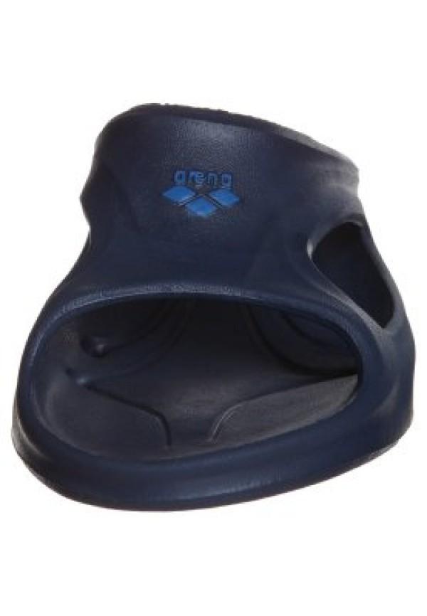 Ciabatte da piscina bambino hydrosoft jr boy colore blu arena - Arena ciabatte piscina ...