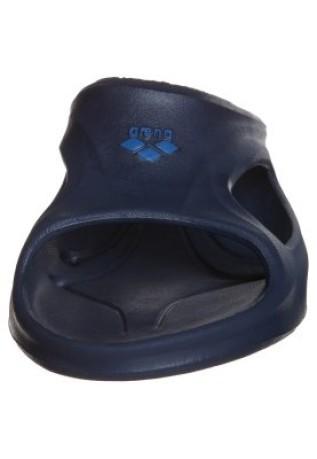 Ciabatte da piscina bambino hydrosoft jr boy colore blu - Ciabatte da piscina ...