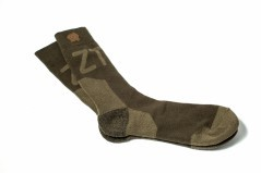 Calze ZT Trail Socks Large