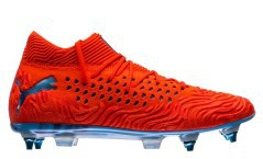 Scarpe Calcio Puma Future 19.1 MX SG Power Up Pack