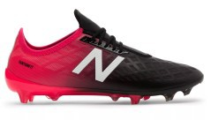 Scarpe Calcio New Balance Furon 4 FG Bright Cherry Pack