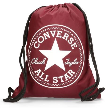 gymsack converse