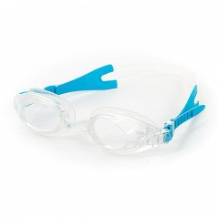 Goggles Swimming Sneapeasy