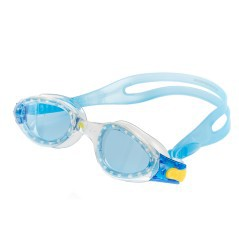 Goggles Swimming Swapy