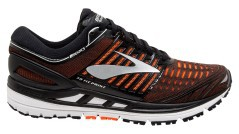 Running Shoe Man If Transcend Has 5 A4 Stable 1