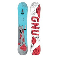 Board Snowboard Man's Money