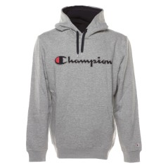 Mens Sweatshirt Champion