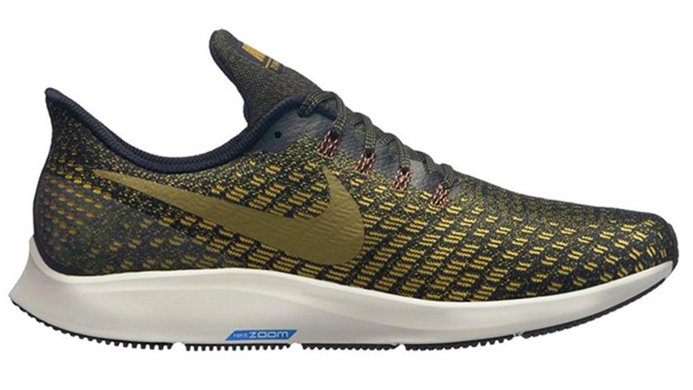 shoes Running men Air Pegasus 35 Nike