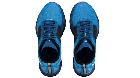 Mens Running shoes Sonic