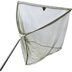 Guadino Bandit Landing Net
