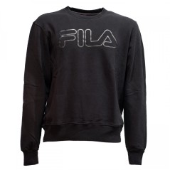 Men's Sweatshirt Crew Neck Fleece