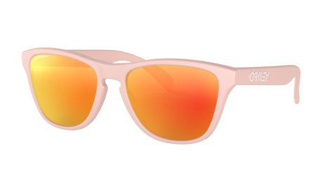 Occhiali da Sole Frogskins XS Youth