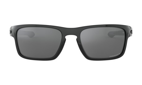 Sunglasses Sliver-Stealth