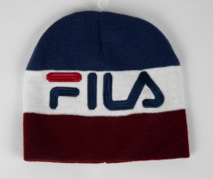 Hat Cuckoo Tricolor blue red