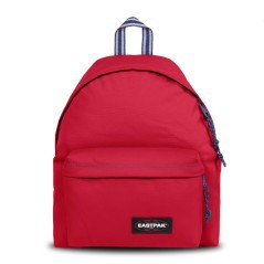 Rucksack Papped Bicolor