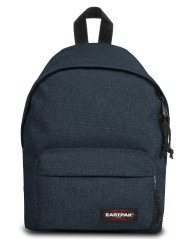 Zaino Orbit Casual fronte