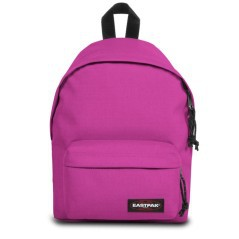 Mochila de Eastpak Orbit rosa