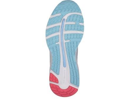 Scarpe Running Donna Cumulus 20 Neutra A3 colore Azzurro