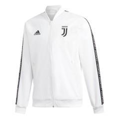 44a46c593df7 Abbigliamento Calcio - Negozio specializzato calcio - SportIT.com