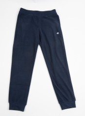 Pants Junior Micro Polar