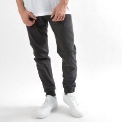 Pantalone Uomo M-Authentic Projers