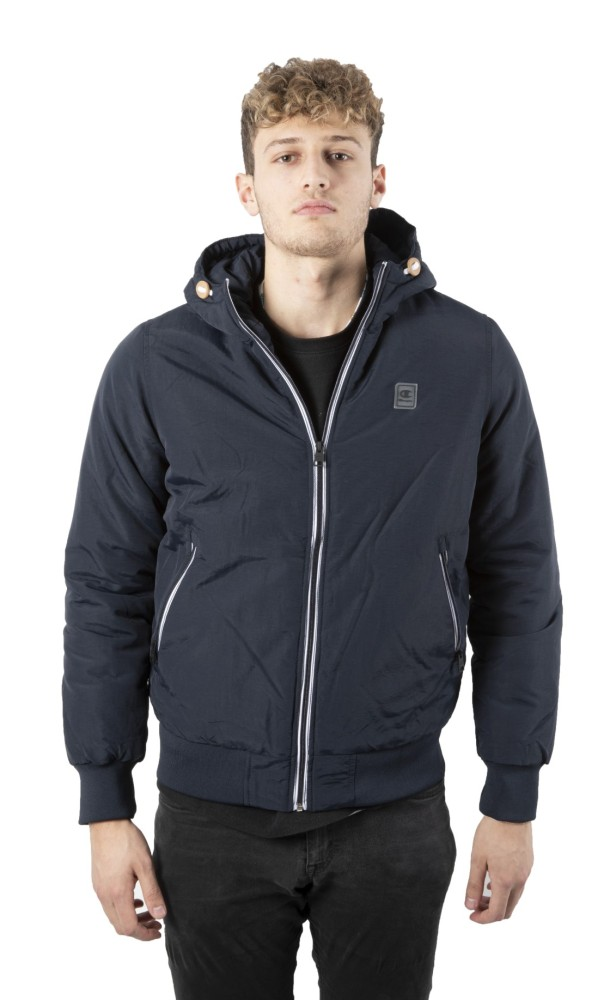 212260 giacca bomber Champion uomo