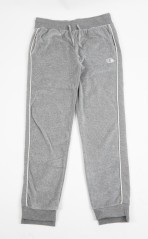 Pants Junior Velour