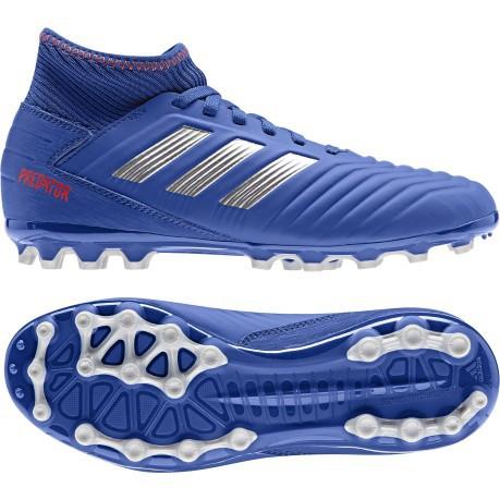 adidas scarpe calcio ag