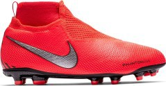 Scarpe Calcio Bambino Nike Phantom Vision Elite MG Game Over Pack