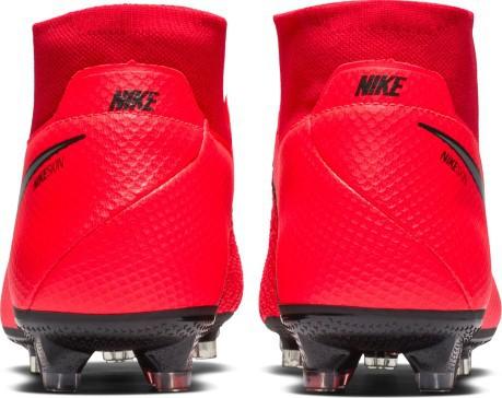 Scarpe Calcio Nike Phantom Vision Pro FG Game Over Pack