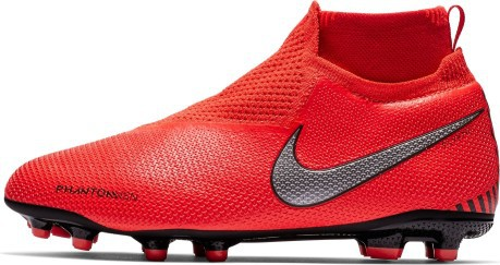 Football Boots Child Nike Phantom Vision Elite Mg Game Over Pack