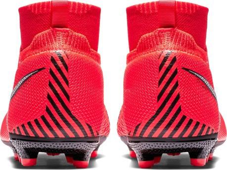 scarpe da calcio bimbi nike
