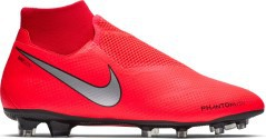 Scarpe Calcio Nike Phantom Vision Pro FG Game Over Pack
