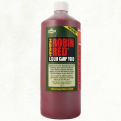 Attrattore Premium Robin Red 500 ml