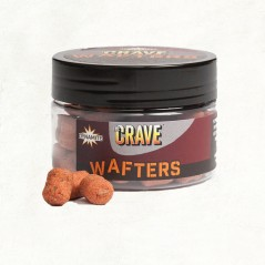 Boilies Wafter The Crave 15 mm