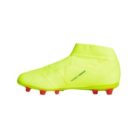 adidas calcio scarpe bambino