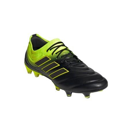 Scarpe Calcio Adidas Copa 19.1 FG Exhibit Pack