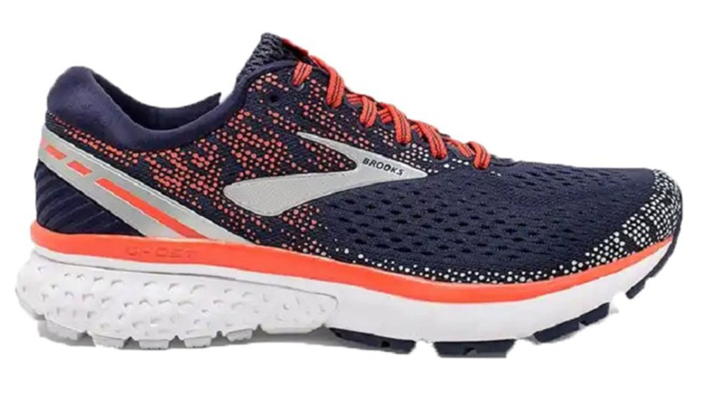 zapatos Running mujer Ghost 11 Brooks