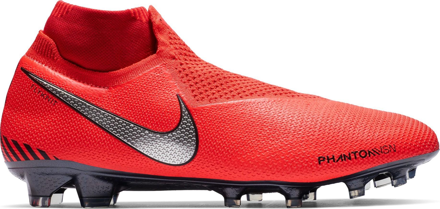 6c7fbf47d34c2d Nike Football boots Phantom Vision Elite DF